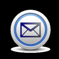 Mail Button KMPLUS