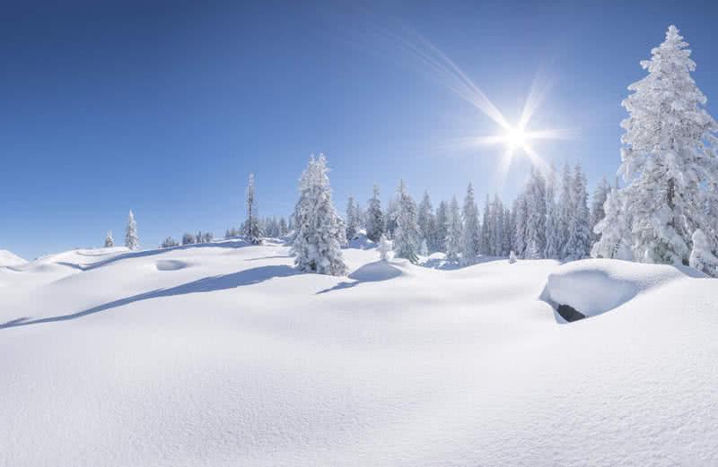 Winterdienst Frankfurt