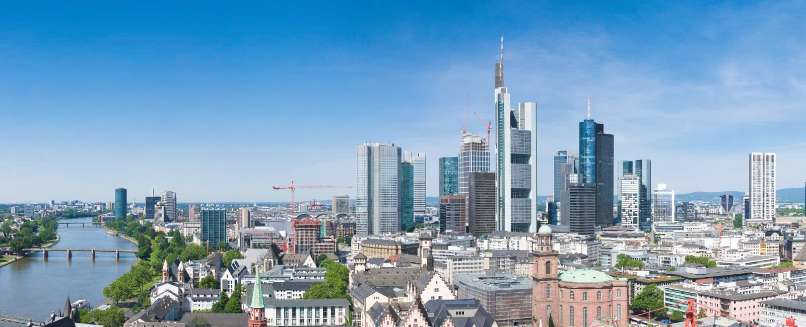 KMPLUS Frankfurt