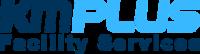 Gebäudereinigung KMPLUS GmbH Logo