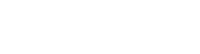 Logo KMPLUS white